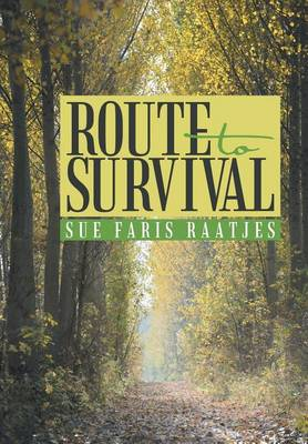 Route to Survival (Hardback)
