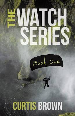 The Watch Series: Book One (Paperback)