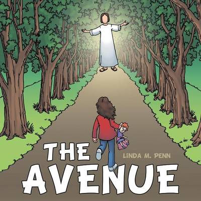The Avenue (Paperback)