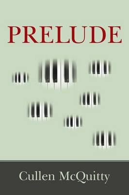 Prelude (Paperback)