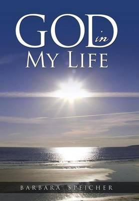 God in My Life (Hardback)