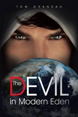 The Devil in Modern Eden (Paperback)