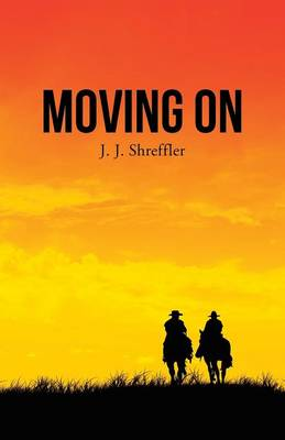 Moving on (Paperback)