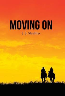 Moving on (Hardback)