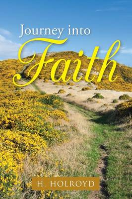 Journey Into Faith (Paperback)