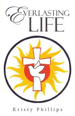 Everlasting Life (Paperback)