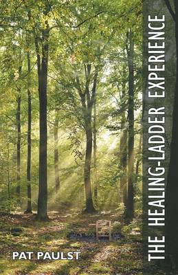 The Healing-Ladder Experience (Paperback)