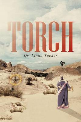 Torch (Paperback)