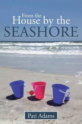 From the House by the Seashore (Paperback)