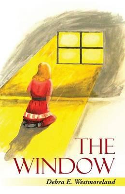 The Window (Paperback)