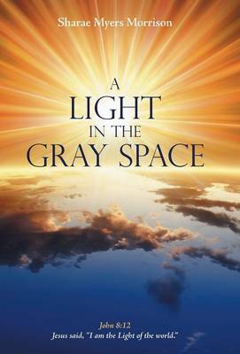 A Light in the Gray Space (Hardback)