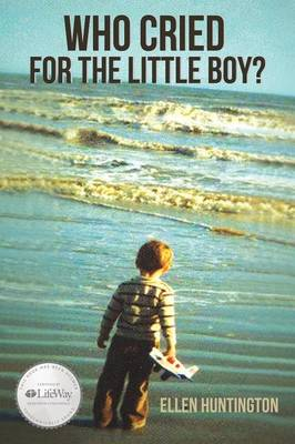 Who Cried for the Little Boy? (Paperback)