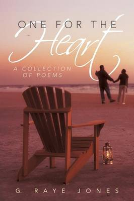 One for the Heart: A Collection of Poems (Paperback)
