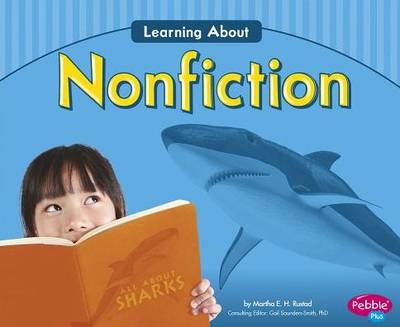 Learning About Nonfiction (Paperback)
