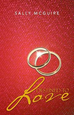 Destined to Love (Paperback)