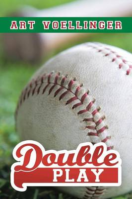 Double Play (Paperback)