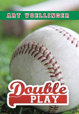 Double Play (Hardback)