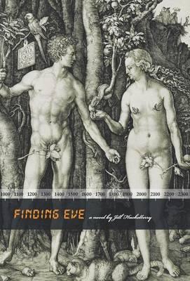 Finding Eve (Hardback)