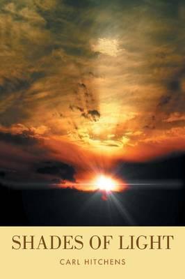 Shades of Light (Paperback)