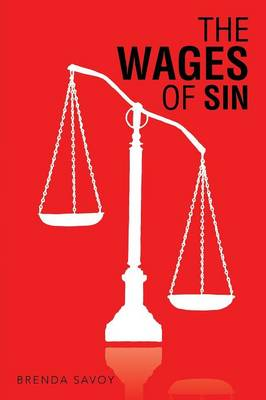 The Wages of Sin (Paperback)