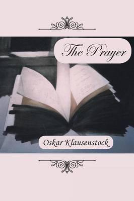 The Prayer (Paperback)