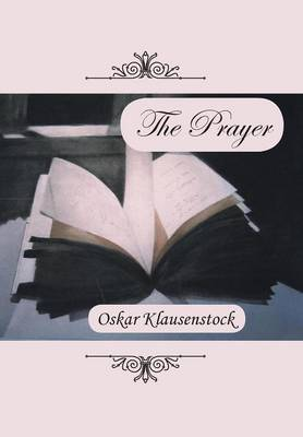 The Prayer (Hardback)