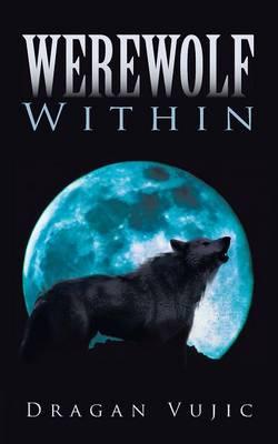 Werewolf Within (Paperback)