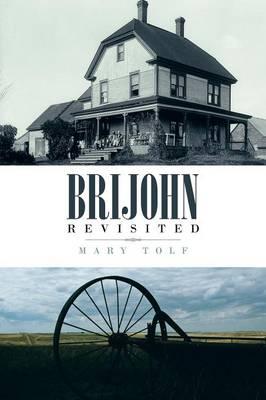 Brijohn Revisited (Paperback)