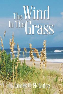 The Wind in the Grass (Paperback)