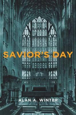 Savior's Day (Paperback)
