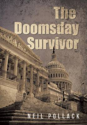 The Doomsday Survivor (Hardback)
