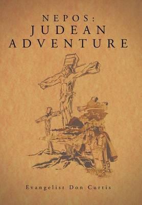 Nepos: Judean Adventure (Hardback)