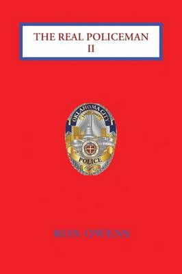 The Real Policeman II (Paperback)