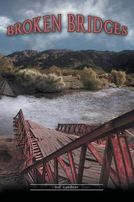 Broken Bridges (Paperback)