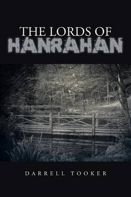 The Lords of Hanrahan (Paperback)