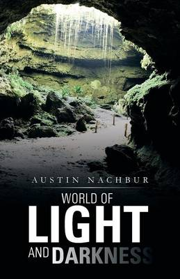 World of Light and Darkness (Paperback)
