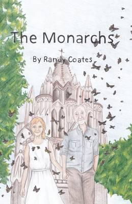 The Monarchs (Paperback)