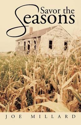 Savor the Seasons (Paperback)