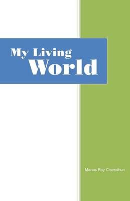My Living World (Paperback)