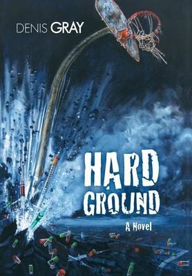 Hard Ground (Hardback)