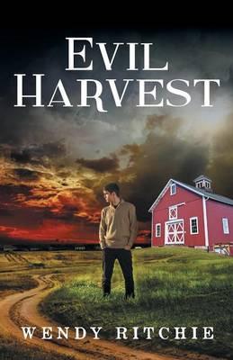 Evil Harvest (Paperback)
