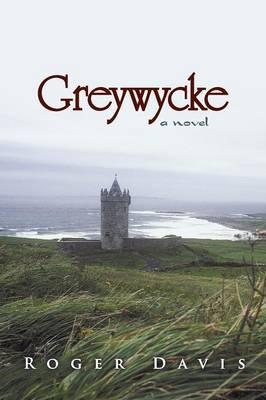Greywycke (Paperback)