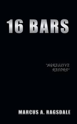 16 Bars (Paperback)