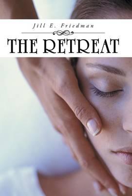The Retreat (Hardback)