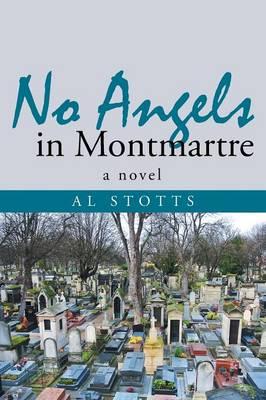 No Angels in Montmartre (Paperback)