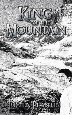 King of the Mountain (Paperback)