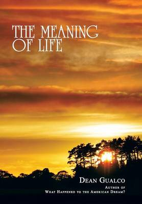 The Meaning of Life (Hardback)