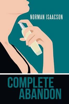 Complete Abandon (Paperback)