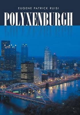 Polyxenburgh (Hardback)
