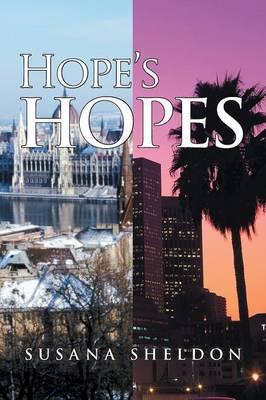 Hope's Hopes (Paperback)